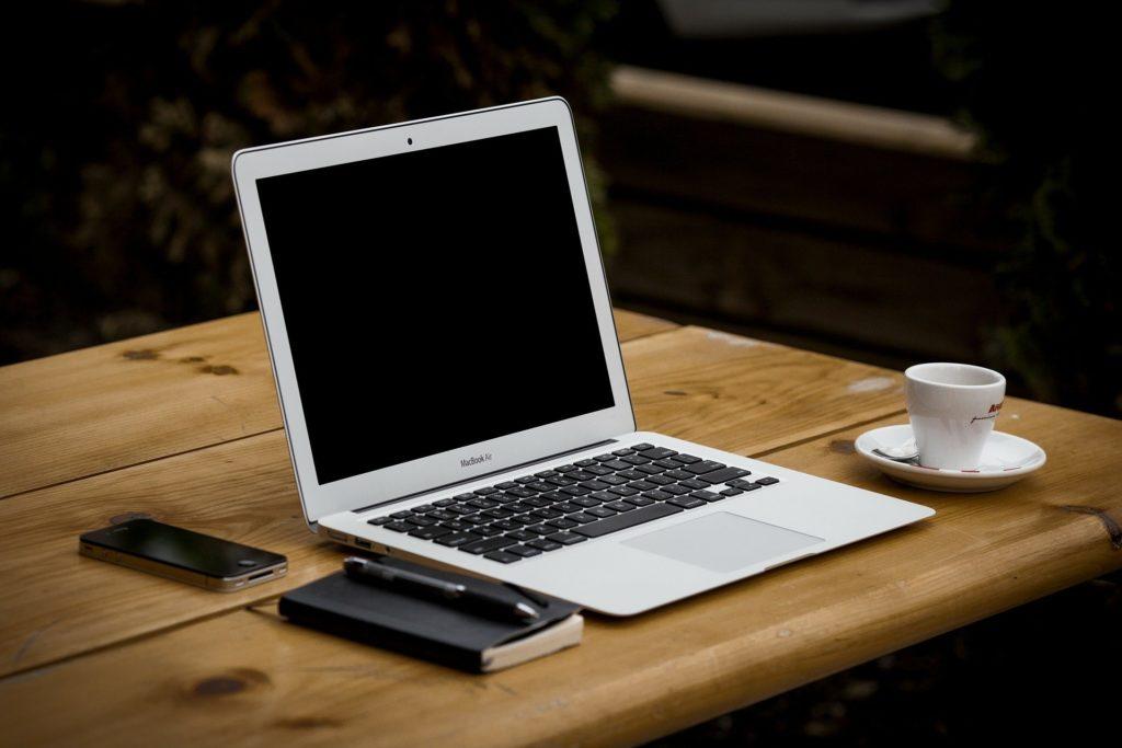 tanie biura wirtualne